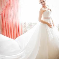 Wedding photographer Konstantin Orlenok (kostya). Photo of 20.10.2015