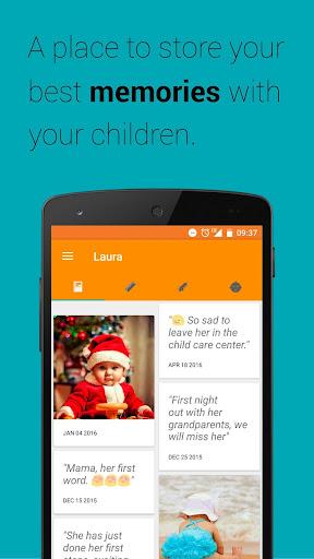 玩免費遊戲APP|下載My Children app不用錢|硬是要APP