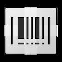 Farmeron Inventory icon
