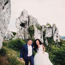 Свадебный фотограф Тарас Терлецкий (jyjuk). Фотография от 29.06.2015