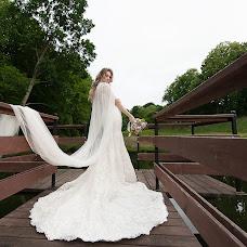 Wedding photographer Aleks Desmo (Aleks275). Photo of 06.06.2018