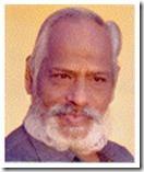 mahendra bhatnagar