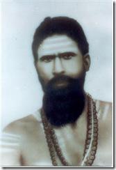 Malik Ram Bhogha (WinCE)