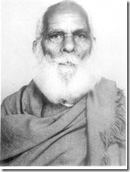 MukutDhar Pandey (WinCE)