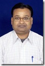 ashwini kesharwani 2 (WinCE)
