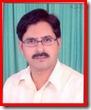 r k bhanwar1 (WinCE)