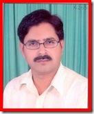 r k bhanwar1