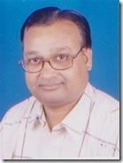 Prof. Ashwini (Small)