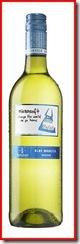 microsoft blue monstor wine