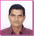 somesh sekhar chandra