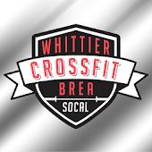 CF Brea/Whittier