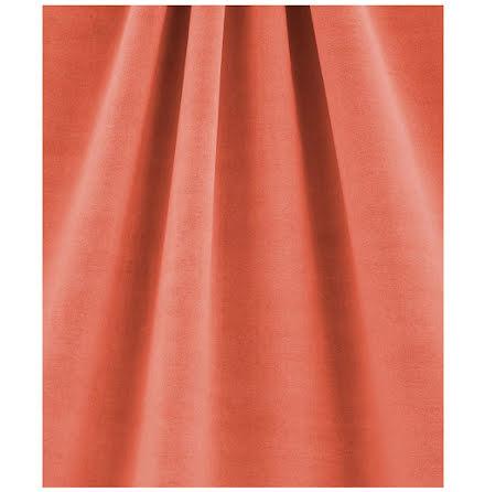 Cotton Velvet Bloomer från Liberty Interior Fabrics