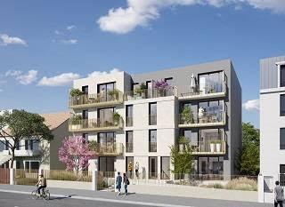 Appartement Bry-sur-Marne (94360)