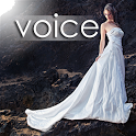 Music Healing - Voice icon
