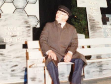 1991: Harten Troef