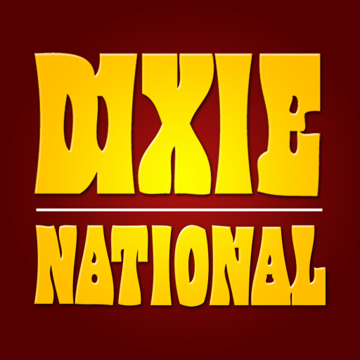 Dixie National Rodeo 娛樂 App LOGO-APP開箱王