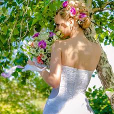 Wedding photographer Tatyana Chegodaeva (chegodaevafoto). Photo of 30.06.2013