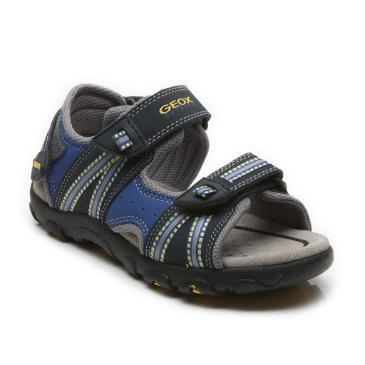 Primary image of Geox Strada New Sandal