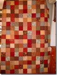 WeddingQuilt