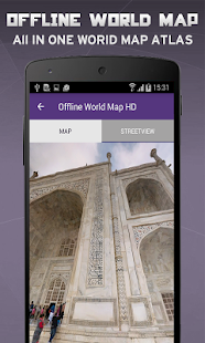 Offline world map hd 3d maps street veiw android apps on offline world map hd 3d maps street veiw screenshot thumbnail gumiabroncs Image collections