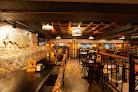 Фото №3 зала Kulibin pub