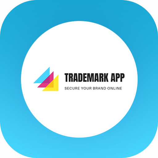 Trademark Registration & Search India Official App