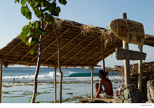 Photo: Lombok, Indonesia. Photo: Childs #surferphotos