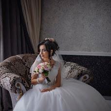 Wedding photographer Alena Foks (kytina76). Photo of 11.02.2017