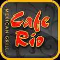 Cafe Rio icon