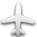 Auto Airplane Mode icon