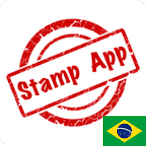 Download Brasil Selos, Philately APK latest version 0 0 1 for android  devices