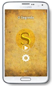 O Segredo screenshot 8