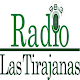 Radio Las Tirajanas 98.3 Download on Windows