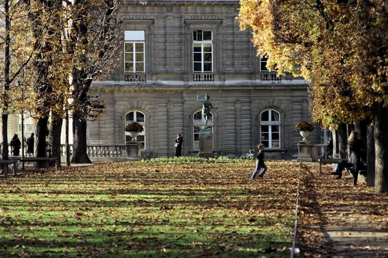 301 moved permanently - Station metro jardin du luxembourg ...
