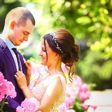 Wedding photographer Aleksandr Pridanov (pridanov). Photo of 31.07.2017
