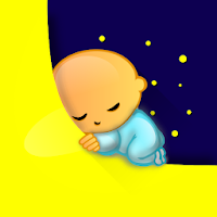 Baby Sleep 🍼 White noise lullabies for newborns