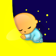Baby Sleep 🍼 White noise lullabies for newborns apk