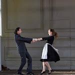 The Marriage of Figaro - Ensemble Studio Performance