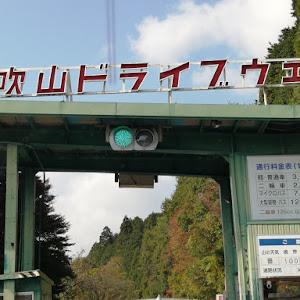 マーチ K13改のカスタム事例画像 fumiさんの2020年11月08日21:03の投稿