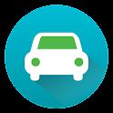 Cruzer for Vehicle Maintenance icon