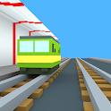 Train Station Mania icon