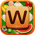 Word Snack - Your Picnic with Words, Free Download