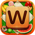 Word Snack .. file APK for Gaming PC/PS3/PS4 Smart TV