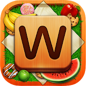 Wort Snack - Picknick mit Worten icon