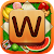 Word Snack - Your Picnic with Words file APK for Gaming PC/PS3/PS4 Smart TV
