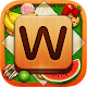 Word Snack - Your Picnic with Words APK