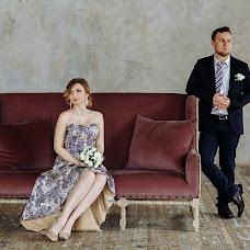 Wedding photographer Evgeniy Tuvin (etuvin). Photo of 22.06.2016