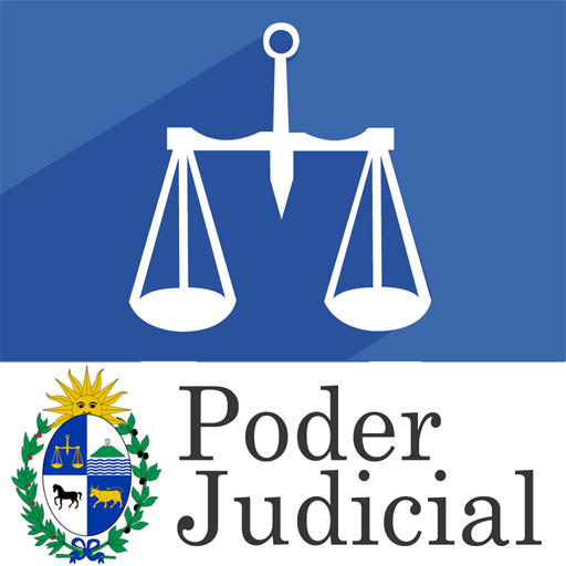 Cons. Expedientes Judiciales