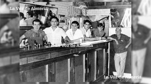 47 años sin que cerraran los bares