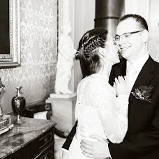 Wedding photographer Karina Manams (manams). Photo of 14.01.2013